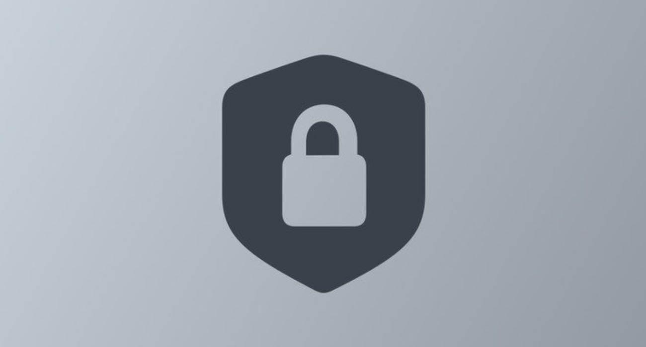 Zainstalowałeś już macOS 11.3? Nie? Więc zrób to jak najszybciej! polecane, ciekawostki zabezpieczenia, Update, macOS Big Sur 11.3, macOS 11.3, bezpieczenstwo  Firma Apple oficjalnie potwierdziła TechCrunch, że aktualizacja systemu macOS 11.3 o której pisaliśmy tutaj usuwa lukę w zabezpieczeniach, która umożliwiała atakującym uzyskanie zdalnego dostępu do poufnych danych użytkownika. macOS11.3