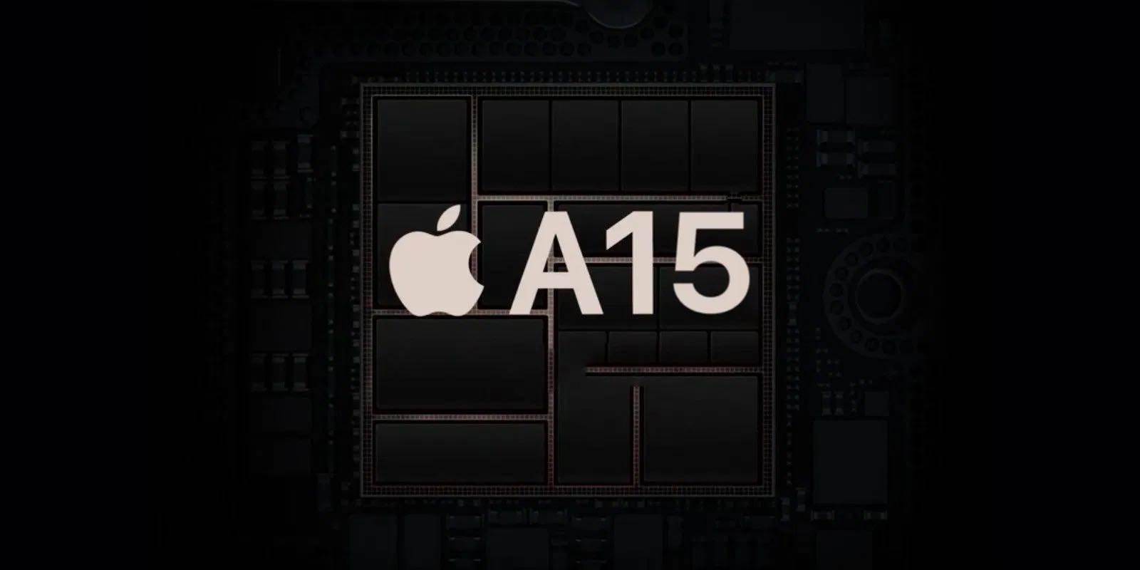 Wszystko o iPhone 13 / 13 Pro: wygląd, cena, specyfikacja i data premiery ciekawostki wszystko o iphone 13, nowosci na temat iphone 13, iPhone 13 Pro max, iPhone 13 Pro, iPhone 13 mini, iPhone 13  We wrześniu 2021 roku Apple zorganizuje co najmniej jedną prezentację, a być może dwie. Na jednej z nich firma na pewno zaprezentuje nową linię iPhone'ów 13. A15