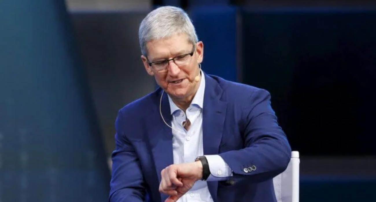 Apple Watch Series 7 zmierzy poziom cukru we krwi polecane, ciekawostki poziom cukru we krwi, glukometr, Apple Watch Series 7, Apple Watch mierzy poziom cukru we krwi, Apple Watch 7, Apple  Jedną z nowości, która pojawi się w tegorocznym Apple Watch Series 7 ma być możliwość mierzenia poziomu cukru we krwi. Cieszycie się? AW2