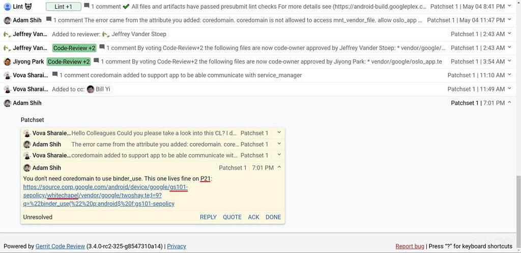 Pixel 6 2021 otrzyma własny chipset Google polecane, ciekawostki Pixel 6, Google Silicon, Google Pixel 6, Google  Redaktor naczelny XDA Developers, Mishaal Rahman, znalazł potwierdzenie, że flagowe smartfony Pixel 2021 otrzymają własny chipset Google. Pixel 1