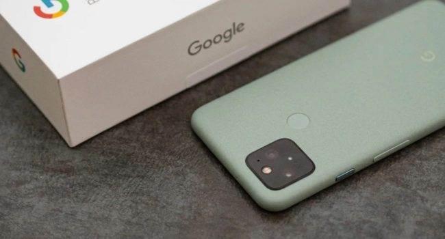 Pixel 6 2021 otrzyma własny chipset Google polecane, ciekawostki Pixel 6, Google Silicon, Google Pixel 6, Google  Redaktor naczelny XDA Developers, Mishaal Rahman, znalazł potwierdzenie, że flagowe smartfony Pixel 2021 otrzymają własny chipset Google. Pixel 650x350
