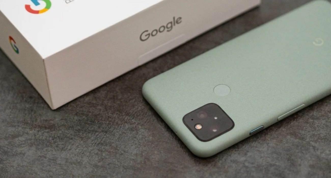Pixel 6 2021 otrzyma własny chipset Google polecane, ciekawostki Pixel 6, Google Silicon, Google Pixel 6, Google  Redaktor naczelny XDA Developers, Mishaal Rahman, znalazł potwierdzenie, że flagowe smartfony Pixel 2021 otrzymają własny chipset Google. Pixel