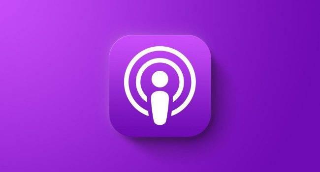 Start płatnych subskrypcji w Apple Podcast opóźniony polecane, ciekawostki subskrypcja, Podcast, płatne subskrypcje Podcast, platna subskrypcja, Apple  Apple powiadomiło twórców podcastów korzystających z platformy Apple Podcasts, że opóźni stary płatnych subskrypcji. Pierwotnie start miał obyć się jeszcze w maju. Podcast 650x350