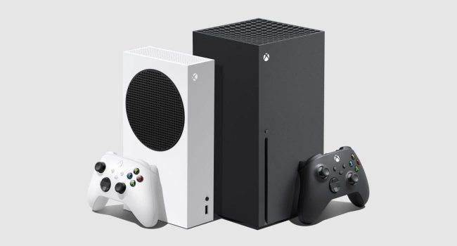 Aplikacja Apple TV na Xbox otrzymuje wsparcie Dolby Vision polecane, ciekawostki Xbox, Dolby Vision, Dolby Atmos, Apple TV na Xbox, Apple TV  Aplikacja Apple TV na konsole Xbox otrzymała wsparcie Dolby Vision, aby zaoferować widzom ulepszony, wysoki zakres dynamiki w połączeniu z dźwiękiem Dolby Atmos dla filmów i programów telewizyjnych. Xbox 650x350