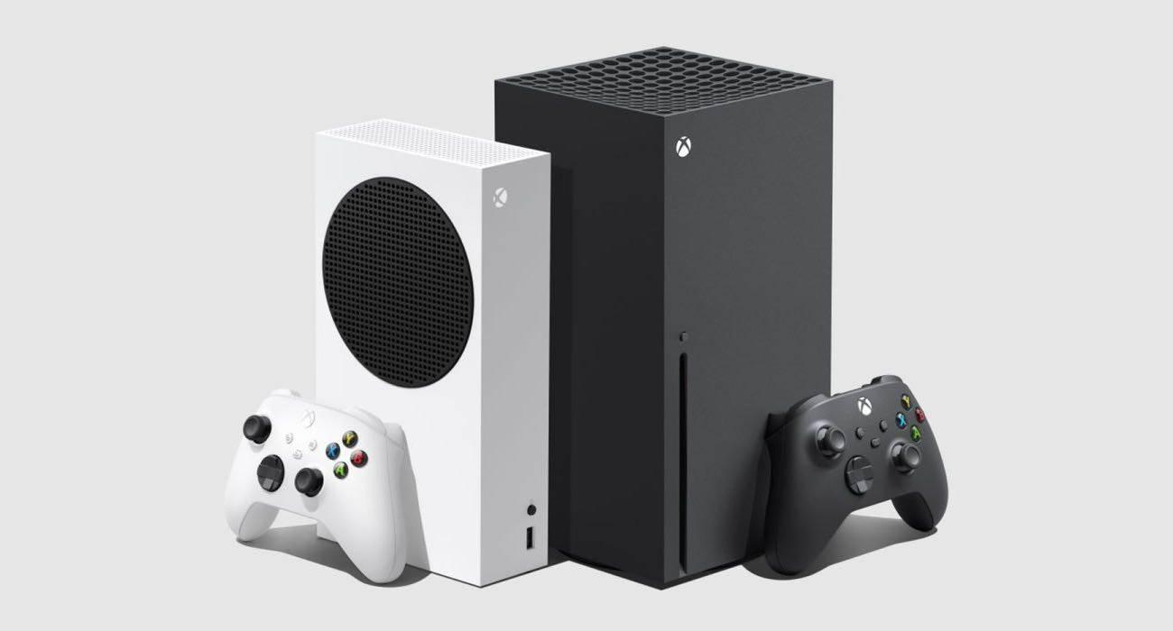 Aplikacja Apple TV na Xbox otrzymuje wsparcie Dolby Vision polecane, ciekawostki Xbox, Dolby Vision, Dolby Atmos, Apple TV na Xbox, Apple TV  Aplikacja Apple TV na konsole Xbox otrzymała wsparcie Dolby Vision, aby zaoferować widzom ulepszony, wysoki zakres dynamiki w połączeniu z dźwiękiem Dolby Atmos dla filmów i programów telewizyjnych. Xbox