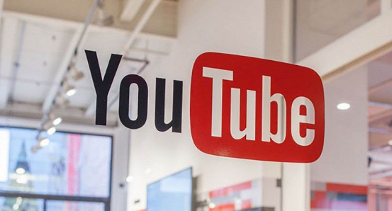 Funkcja od lat dostępna w SoundCloud wkrótce trafi do serwisu YouTube polecane, ciekawostki Youtube, SoundCloud, napisy w filmach  Google potwierdziło wprowadzenie wygodnej i nowej funkcji. Nowość, która wkrótce pojawi się na YouTube od lat dostępna jest w serwisie SoundCloud.  YouTube