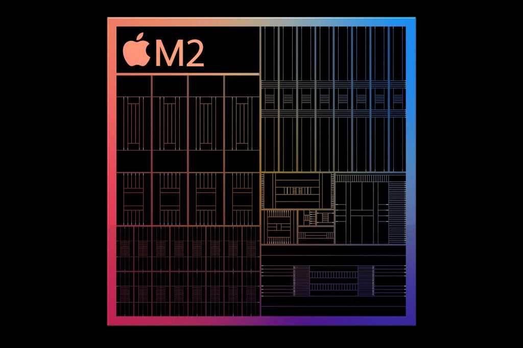Apple usunie logo MacBook Pro w modelu 2021 polecane, ciekawostki MacBook Pro 2021, Apple  Chip M1, który początkowo nie był traktowany poważnie, a następnie wywołał panikę, już nikogo nie przeraża. Następny ?kryształ? Apple zadebiutuje w tym roku w 14 i 16-calowych MacBook Pro.  czipM2