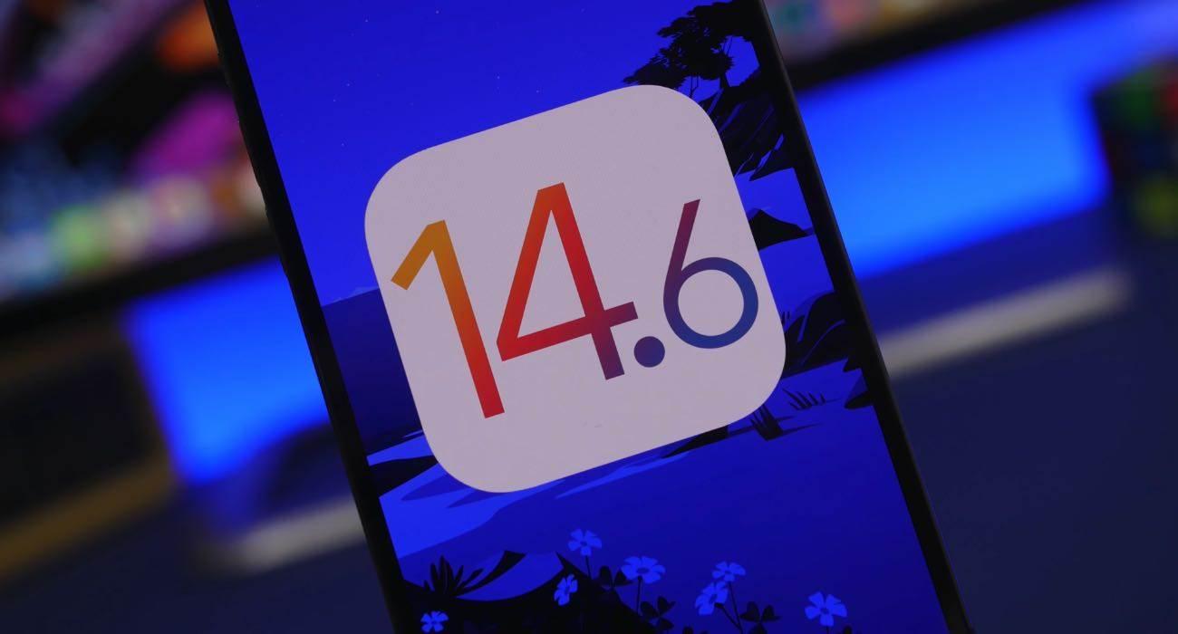 Jak zainstalować iOS 14.6 RC - instrukcja krok po kroku polecane, ciekawostki krok po kroku, jak zainstalowac iPadOS 14.6 RC, jak zainstalować iPadOS 14.6, jak zainstalowac iOS 14.6 RC, jak zainstalować iOS 14.6, jak zainstalować, iPhone, iPadOS 14.6 RC, iPad, iOS 14.6 RC, iOS 14.6 GM, Apple  Jeśli nie chcesz czekać do oficjalnej premiery, to już dziś pokażemy Wam jak zainstalować iOS 14.6 RC / iPadOS 14.6 RC, czyli najprawdopodobniej finalne wersje najnowszych systemów. Jak tego dokonać? iOS14.6 2