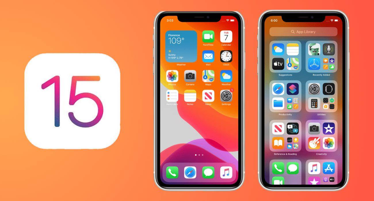 Jak działa iOS 15 na starszym iPhone? Zobacz najnowszy test szybkości ciekawostki test szybkosci ios 15, starszy iphone na ios 15, jak dziala iphone se na iOS 15, jak dziala iphone na ios 15, jak dziala iphone 8 z ios 15, jak dziala iphone 7 z ios 15, jak dziala iphone 6s z ios 15, jak dziala iphone 11 na ios 15, jak dziala, ios 15 kontra ios 14, ios 15 czy ios 14, iOS 15, czas pracy baterii iphone na ios 15, czas pracy baterii ios 15  Na pewno wielu z Was czekało na ten test. Poniżej mamy dla Was porównanie wideo, które pokazuje jak zachowuje się i jak działają starsze iPhone'y z systemem iOS 15. iOS15