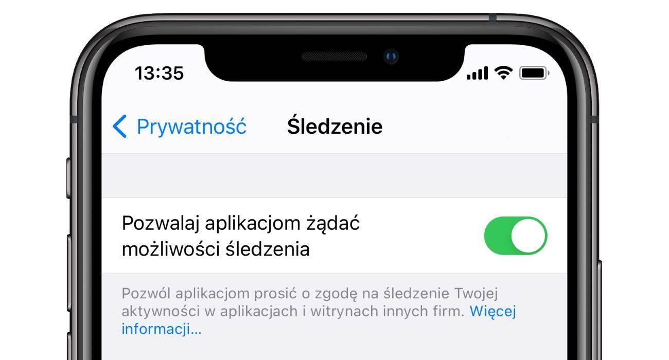 Oto aplikacje na iOS, które zbierają najwięcej danych użytkowników polecane, ciekawostki iOS 14.5, Apple, App Store, aplikacje na iOS które zbierają najwięcej danych  Badanie przeprowadzone przez Invisible wykazało, że 82% użytkowników uniemożliwia urządzeniom i firmom zbieranie i udostępnianie danych. Ale które aplikacje na iOS zbierają najwięcej danych?  sledzenie