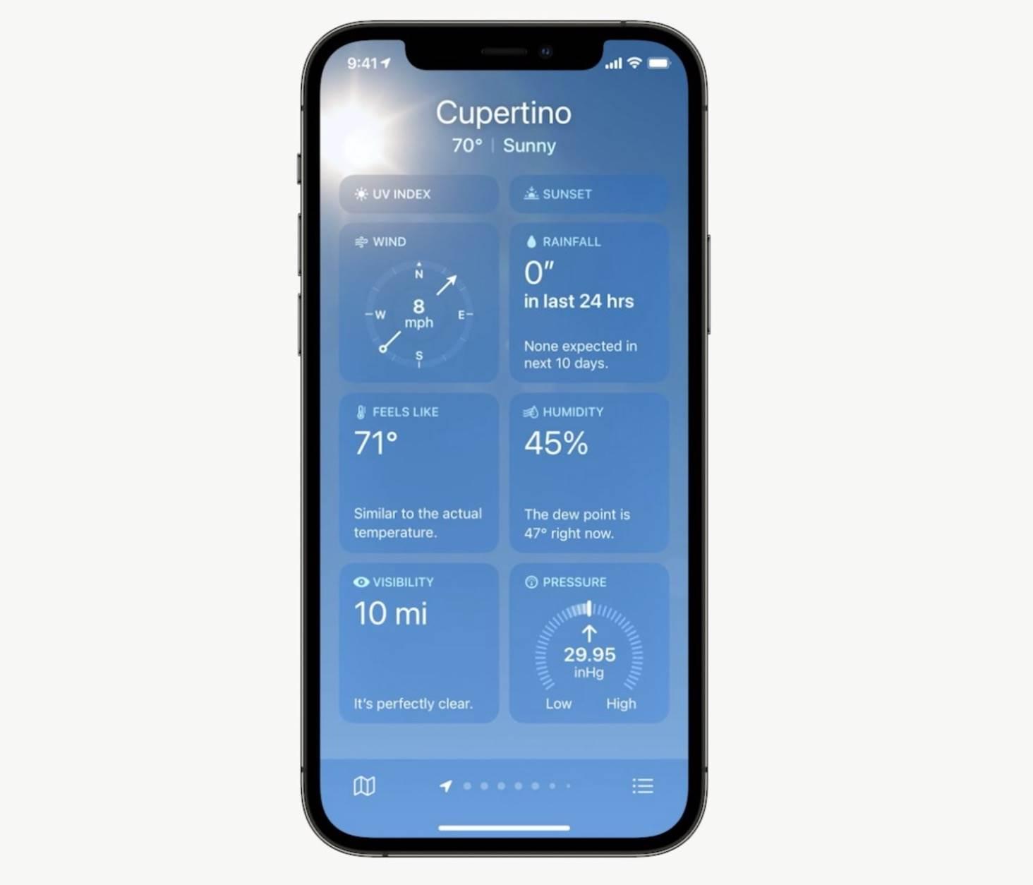 iOS 15 oficjalnie zaprezentowany. Przegląd nowości polecane, ciekawostki zmiany, system iOS 15 oficjalnie zaprezentowany, Nowości, iOS 15  Firma Apple zaprezentowała dziś system iOS 15 na keynote otwierającym tegoroczne WWDC 2021. Poniżej mamy dla Was przegląd najważniejszych zmian i nowości najnowszej wersji systemu iOS. 1@2x