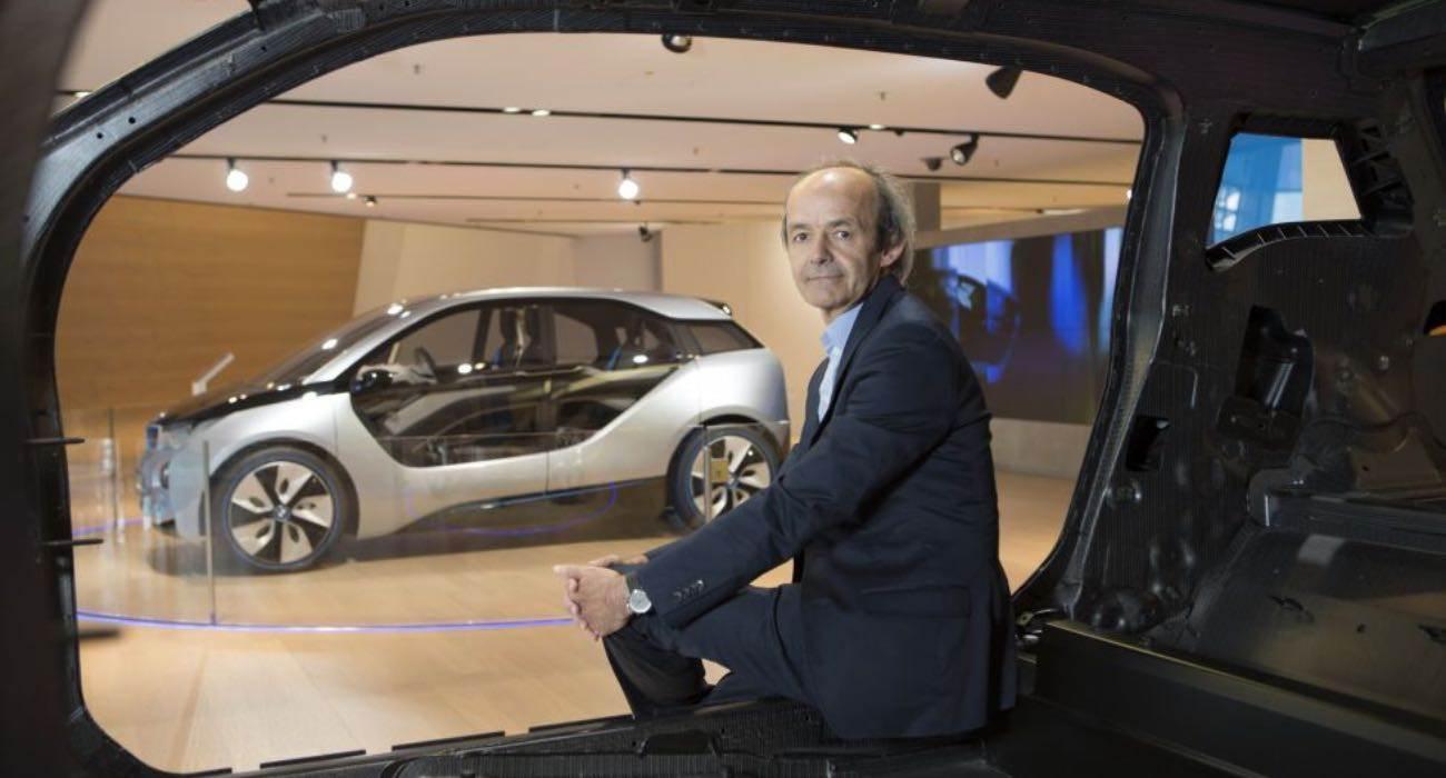 Apple zatrudnia byłego dyrektora generalnego BMW polecane, ciekawostki Ulrich Kranz, BMW, Apple Car, Apple  Były dyrektor naczelny BMW i założyciel firmy Canoo zajmującej się elektrycznymi samochodami, Ulrich Kranz, dołączył do Apple, poinformował Bloomberg. AppleCar