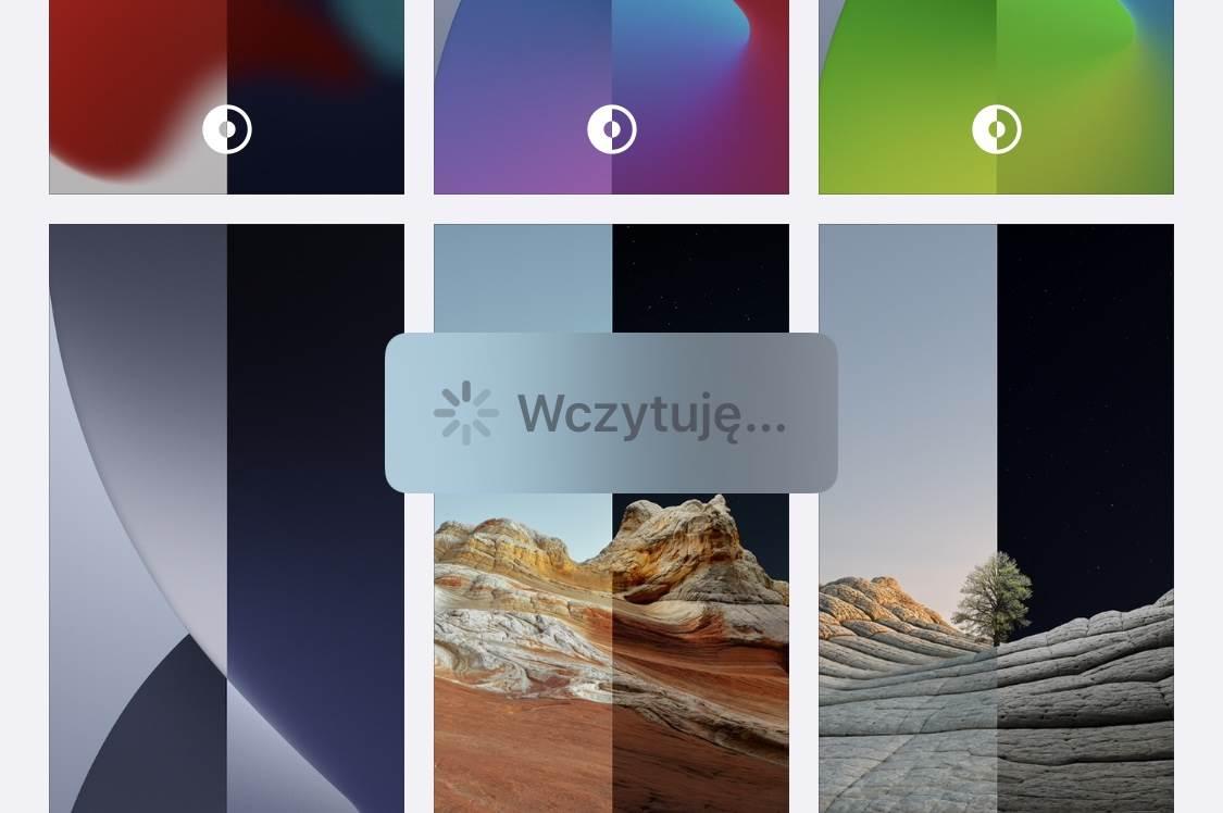 iOS 15 beta 2 dostępna do pobrania - lista zmian polecane, ciekawostki zmiany, Update, nowości w iOS 15 beta 2, Nowości, lista zmian, co nowego w iOS 15 beta 2, co nowego, Apple, Aktualizacja  Od czasu udostępnienia pierwszej bety iOS 15 minęły nieco ponad dwa tygodnie, więc zgodnie z tradycją Apple udostępniło deweloperom drugą betę najnowszego systemu. Co zostało zmienione? Wszystkiego dowiecie się poniżej. IMG 5739