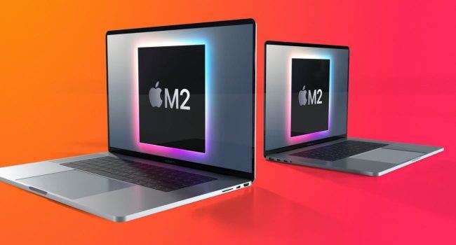 Dostawca Apple zdradza pojemność baterii nowych MacBooków Pro ciekawostki pojemnosć, MacBook Pro, M1X, bateria, Apple M1X  Dzień przed oficjalnym startem WWDC 2021 w bazie chińskich dokumentów regulacyjnych pojawiły się dane dotyczące akumulatorów rzekomych 14- i 16-calowych MacBooków Pro, które mogą zostać zaprezentowane już jutro. MacBook M2 650x350