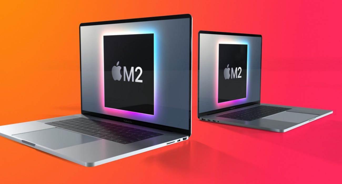 Dostawca Apple zdradza pojemność baterii nowych MacBooków Pro ciekawostki pojemnosć, MacBook Pro, M1X, bateria, Apple M1X  Dzień przed oficjalnym startem WWDC 2021 w bazie chińskich dokumentów regulacyjnych pojawiły się dane dotyczące akumulatorów rzekomych 14- i 16-calowych MacBooków Pro, które mogą zostać zaprezentowane już jutro. MacBook M2