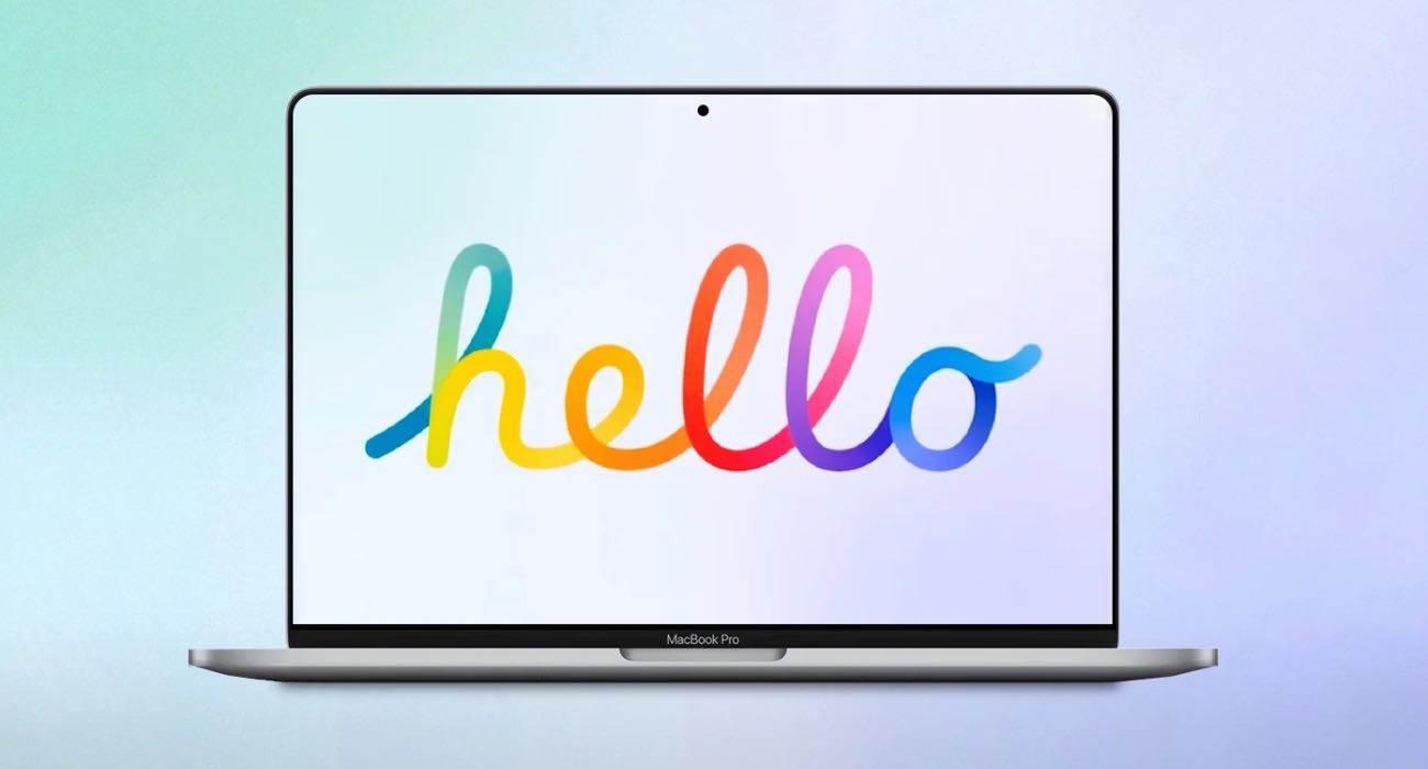 Nowe MacBooki Pro i Apple Watch Series 7 pojawiają się w Euroazjatyckiej Komisji Gospodarczej polecane, ciekawostki Apple Watch Series 7  Apple zarejestrowało nowe modele Apple Watch i MacBook Pro w Euroazjatyckiej Komisji Gospodarczej. Są to następujące urządzenia. MacBookPro