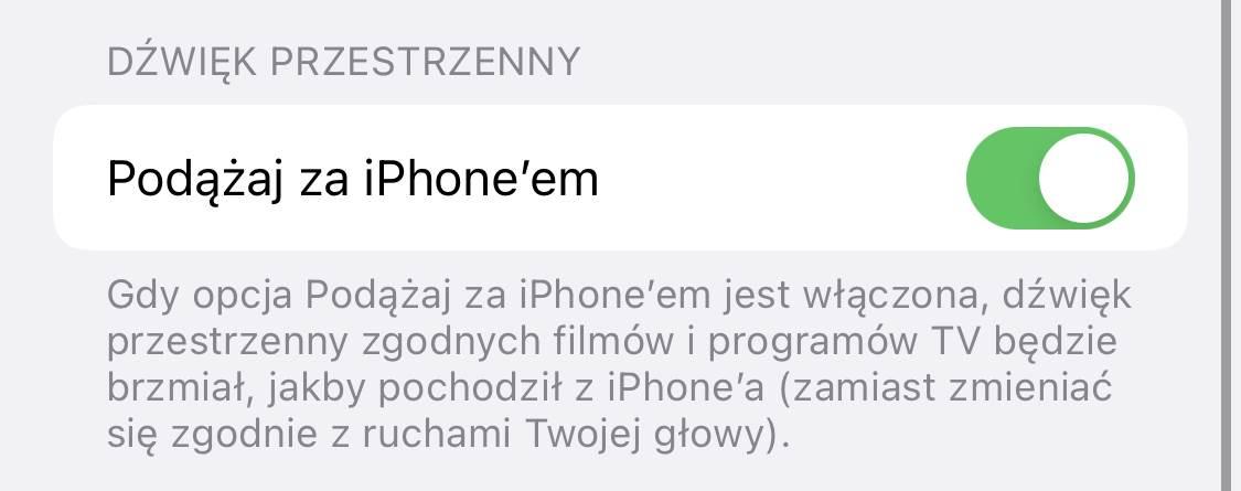iOS 15 beta 2 dostępna do pobrania - lista zmian polecane, ciekawostki zmiany, Update, nowości w iOS 15 beta 2, Nowości, lista zmian, co nowego w iOS 15 beta 2, co nowego, Apple, Aktualizacja  Od czasu udostępnienia pierwszej bety iOS 15 minęły nieco ponad dwa tygodnie, więc zgodnie z tradycją Apple udostępniło deweloperom drugą betę najnowszego systemu. Co zostało zmienione? Wszystkiego dowiecie się poniżej. airpods1