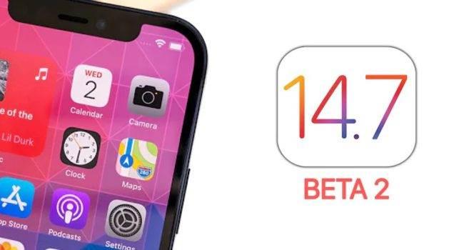 Poważne problemy z eSIM po instalacji iOS 14.7 beta 2 ciekawostki problem z eSIM iOS 14.7 beta 2, nie działa eSIM, iPhone, iOS 14.7 beta 2, esim, co to jest esim  Wczoraj w godzinach wieczornych, Apple wypuściło iOS 14.7 beta 2. Jak się okazuje aktualizacja dla wielu osób okazała się koszmarem. Dlaczego? iOS14.7beta2 650x350