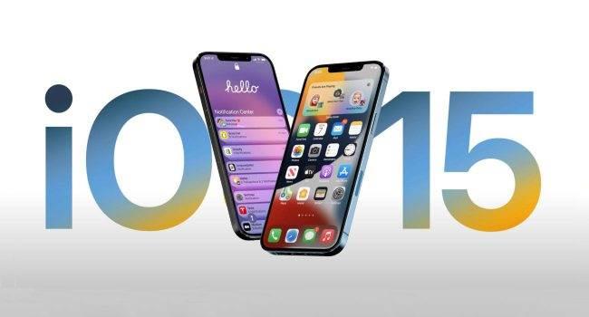 iOS 15 beta 5 dostępna do pobrania - lista zmian polecane, ciekawostki zmiany, Update, Nowości, lista zmian, iPadOS 15 beta 5, iOS 15 beta 5, co nowego, Apple, Aktualizacja  Świetne wiadomości dla osób biorących udział w beta testach najnowszych systemów firmy Apple. Właśnie w tej chwili gigant z Cupertino udostępnił deweloperom iOS 15 beta 5 i iPadOS 15 beta 5. Co zostało zmienione? Wszystkiego dowiecie się poniżej. iOS15 12 1 650x350