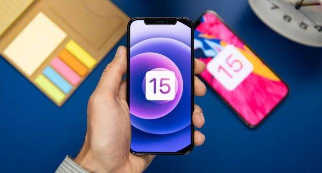 Finalne wersje iOS 15.1, iPadOS 15.1 i watchOS 8.1 pojawią się w przyszłym tygodniu ciekawostki iPadOS 15.1 kiedy, ipados 15.1, iOS 15.1 kiedy, iOS 15.1, data premiery ios 15.1  Apple wyda nowe aktualizacje iOS, iPadOS i watchOS w przyszłym tygodniu. Informacja pojawiła się podczas prezentacji AirPods 3, które będą wymagały do działania iOS 15.1, iPadOS 15.1, tvOS 15.1 i watchOS 8.1. iOS15 2 1 650x350