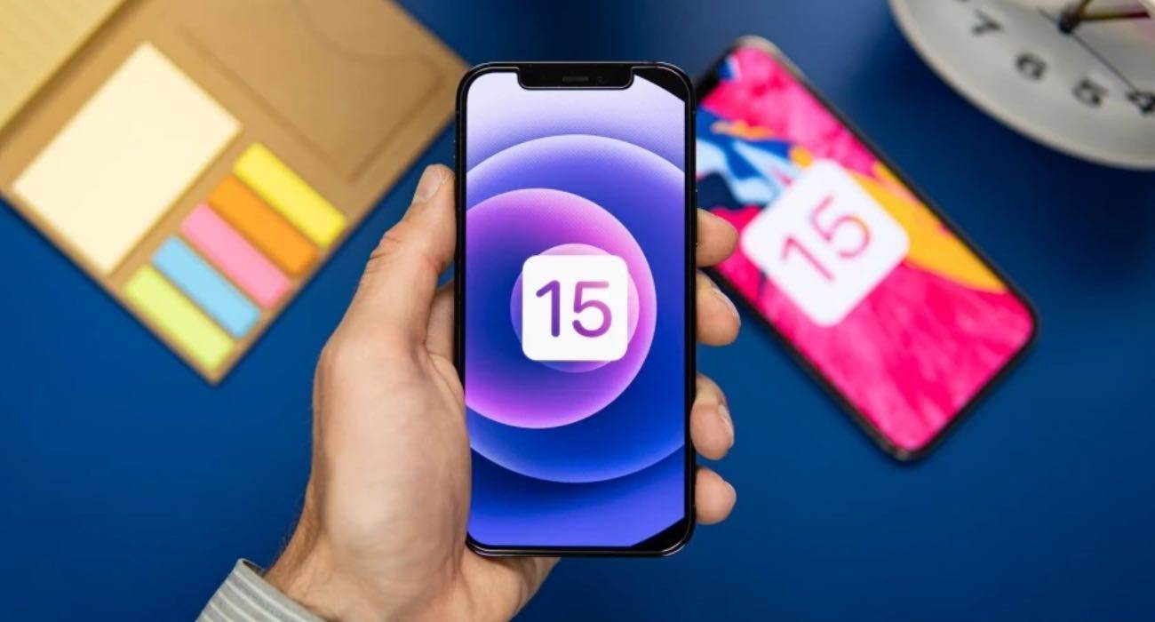iOS 15.1 beta 2 i iPadOS 15.1 beta 2 wydane - lista nowości ciekawostki lista nowosci w ios 15.1 beta 2, ipados 15.1 beta 2, iOS 15.1 beta 2, co nowego w ipados 15.1 beta 2, co nowego w ios 15.1 beta 2  Dobra wiadomość dla beta testerów. Kilkanaście minut temu Apple udostępniło deweloperom iOS 15.1 beta 2 oraz iPadOS 15.1 beta 2. Co zostało zmienione? iOS15 2 1