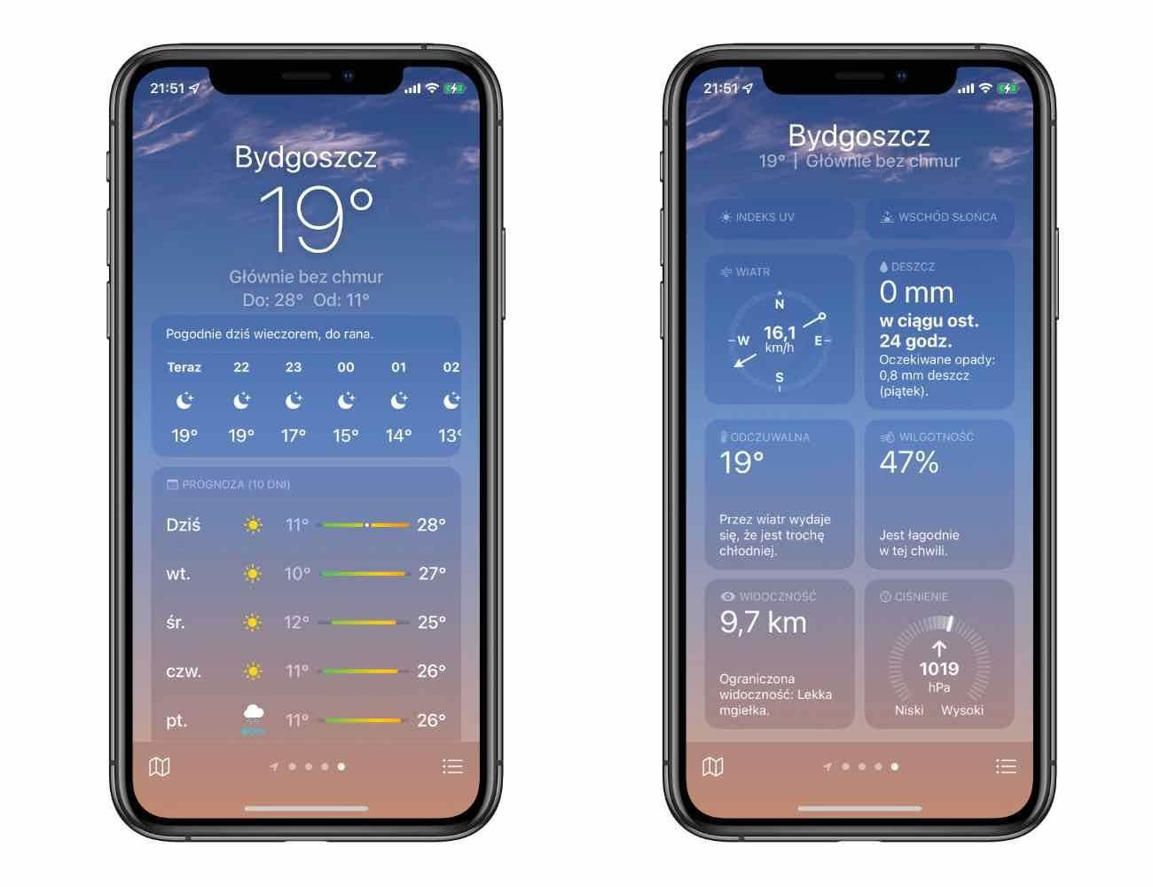 iOS 15 - polskie screeny polecane, ciekawostki zrzuty ekranu, screeny, polskie screeny z iOS 15, jak wygląda iOS 15, iOS 15 screeny, iOS 14 screeny, iOS, Apple  Pierwsza beta iOS 15 jest już w naszych rękach, więc przygotowaliśmy dla Was polskie screeny z najnowszej wersji iOS. iOS15beta1 1