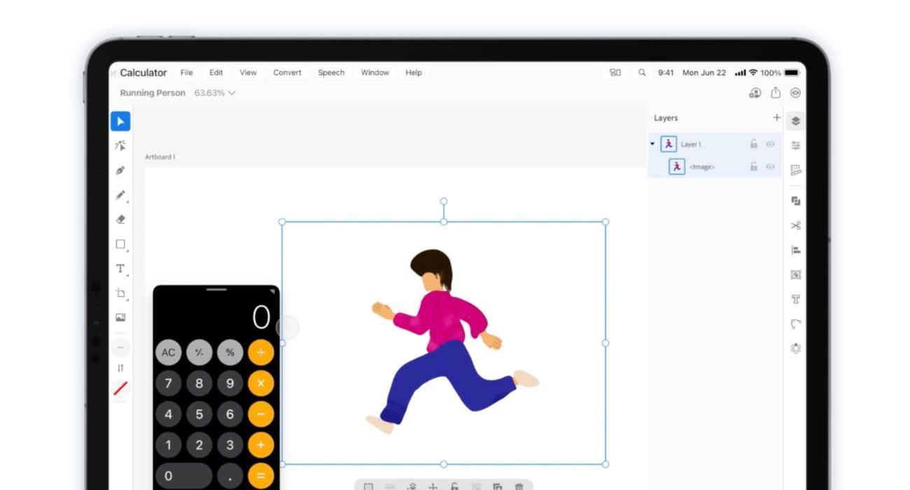 Ciekawy koncept iPadOS 15 polecane, ciekawostki Wizja, koncept, iPadOS 15, iPad  Prezentacja iOS 15 i iPadOS 15 już dziś wieczorem, a w sieci cały czas pojawiają się koncepty pokazujące jak mogłyby wyglądać najnowsze systemy mobilne Apple. iPadOS15 1