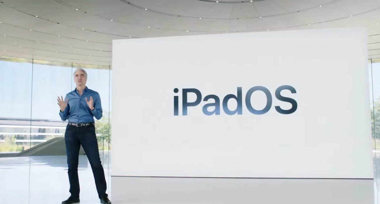 iPadOS 15 oficjalnie zaprezentowany. Przegląd nowości polecane, ciekawostki zmiany, Nowości, iPadOS 15 oficjalnie, iPadOS 15, co nowego w ipadOS 15  Dziś oprócz iOS 15, Apple zaprezentowało światu także iPadOS 15. W tym wpisie znajdziecie listę najważniejszych zmian i nowości jakie pojawiły się w najnowszej wersji iPadOS. iPadOS15 2