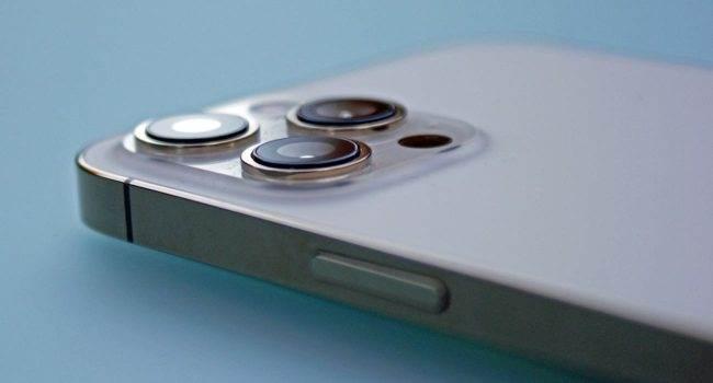 iPhone 12s Pro otrzyma ultraszerokokątny aparat z autofokusem polecane, ciekawostki iPhone 12s Pro max, iPhone 12s Pro, iPhone 12s, Apple, aparat  Analityk TFI Securities, Ming-Chi Kuo, ujawnił niektóre funkcje aparatu w nadchodzących iPhone 12s Pro i iPhone 12s Pro Max. Oto one. iPhone13 2 650x350