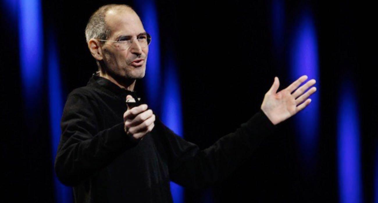 Steve Jobs ostatni raz publicznie wystąpił dokładnie 10 lat temu polecane, ciekawostki WWDC 2011, Wideo, Steve Jobs  Dokładnie 10 lat temu założyciel Apple i CEO Steve Jobs wygłosił swoje ostatnie przemówienie na WWDC. Miało to miejsce w roku 2011. jobs