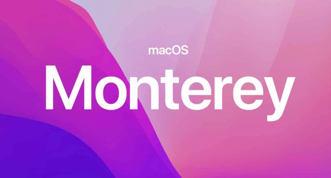 Apple wypuszcza publiczną wersję beta systemu macOS Monterey poradniki, polecane, ciekawostki publiczna beta macOS Monterey, macOS Monterey, jak zainstalować publiczną betę macOS Monterey  Firma Apple udostępniła wszystkim uczestnikom testów publiczną wersję beta swojego najnowszego systemu macOS 12 Monterey. macOSMonetary