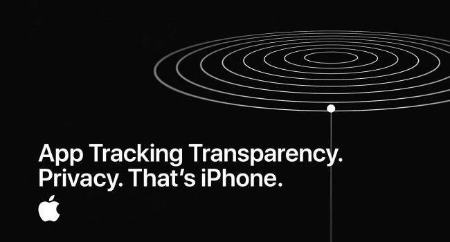 Oto aplikacje na iOS, które zbierają najwięcej danych użytkowników polecane, ciekawostki iOS 14.5, Apple, App Store, aplikacje na iOS które zbierają najwięcej danych  Badanie przeprowadzone przez Invisible wykazało, że 82% użytkowników uniemożliwia urządzeniom i firmom zbieranie i udostępnianie danych. Ale które aplikacje na iOS zbierają najwięcej danych?  prywatnosc 650x350
