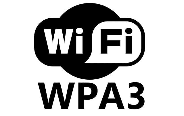 iOS 15 - połączenia hotspot zabezpieczone WPA3 polecane, ciekawostki WPA3, WPA 3, iPadOS 15, iOS 15  Połączenia Hotspot z iPhone i iPad w systemach iOS 15 i iPadOS 15 będą korzystać z protokołu bezpieczeństwa WPA3, dzięki czemu sieci te będą bezpieczniejsze. wpa3 wifi