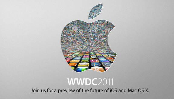 Steve Jobs ostatni raz publicznie wystąpił dokładnie 10 lat temu polecane, ciekawostki WWDC 2011, Wideo, Steve Jobs  Dokładnie 10 lat temu założyciel Apple i CEO Steve Jobs wygłosił swoje ostatnie przemówienie na WWDC. Miało to miejsce w roku 2011. wwdc2