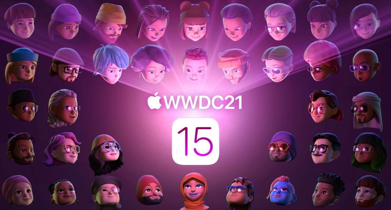 Apple użyło tagów M1X i MacBook Pro w filmie WWDC 2021 na YouTube polecane, ciekawostki Youtube, WWDC 2021, MacBook Pro, M1X MacBook Pro, M1X  Blogger Max Balser napisał na Twitterze o ciekawym znalezisku: Apple dodało tag ?m1x MacBook Pro? do transmisji na żywo z keynote otwierającego tegoroczne WWDC 2021 na YouTube. wwdc2021 1