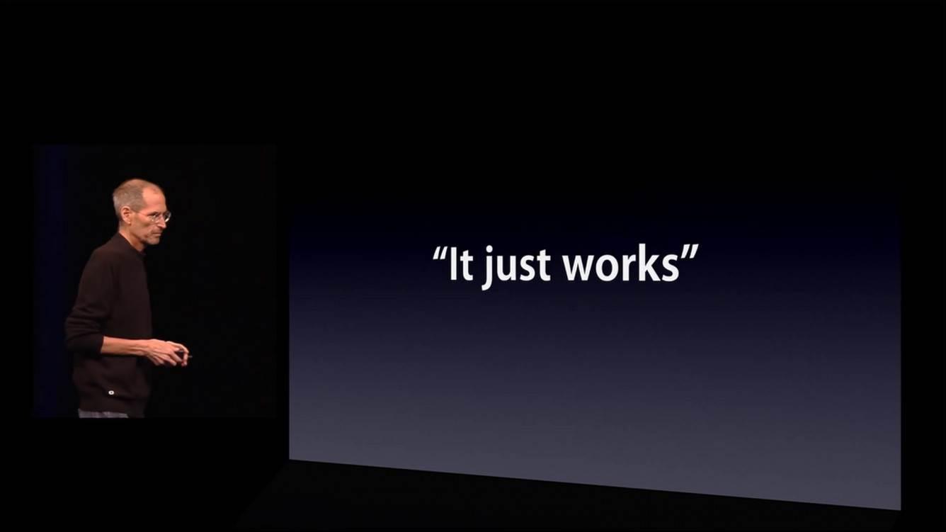 Steve Jobs ostatni raz publicznie wystąpił dokładnie 10 lat temu polecane, ciekawostki WWDC 2011, Wideo, Steve Jobs  Dokładnie 10 lat temu założyciel Apple i CEO Steve Jobs wygłosił swoje ostatnie przemówienie na WWDC. Miało to miejsce w roku 2011. wwdc3
