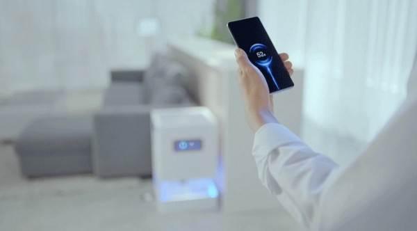 Apple opracowuje nową wersję ładowarki AirPower polecane, ciekawostki Apple, AirPower  Apple nadal rozwija bezprzewodową ładowarkę pomimo wycofywania AirPower w 2019 roku. Opowiedział o tym dziennikarz Mark Gurman z Bloomberg. xiaomi ladowanie