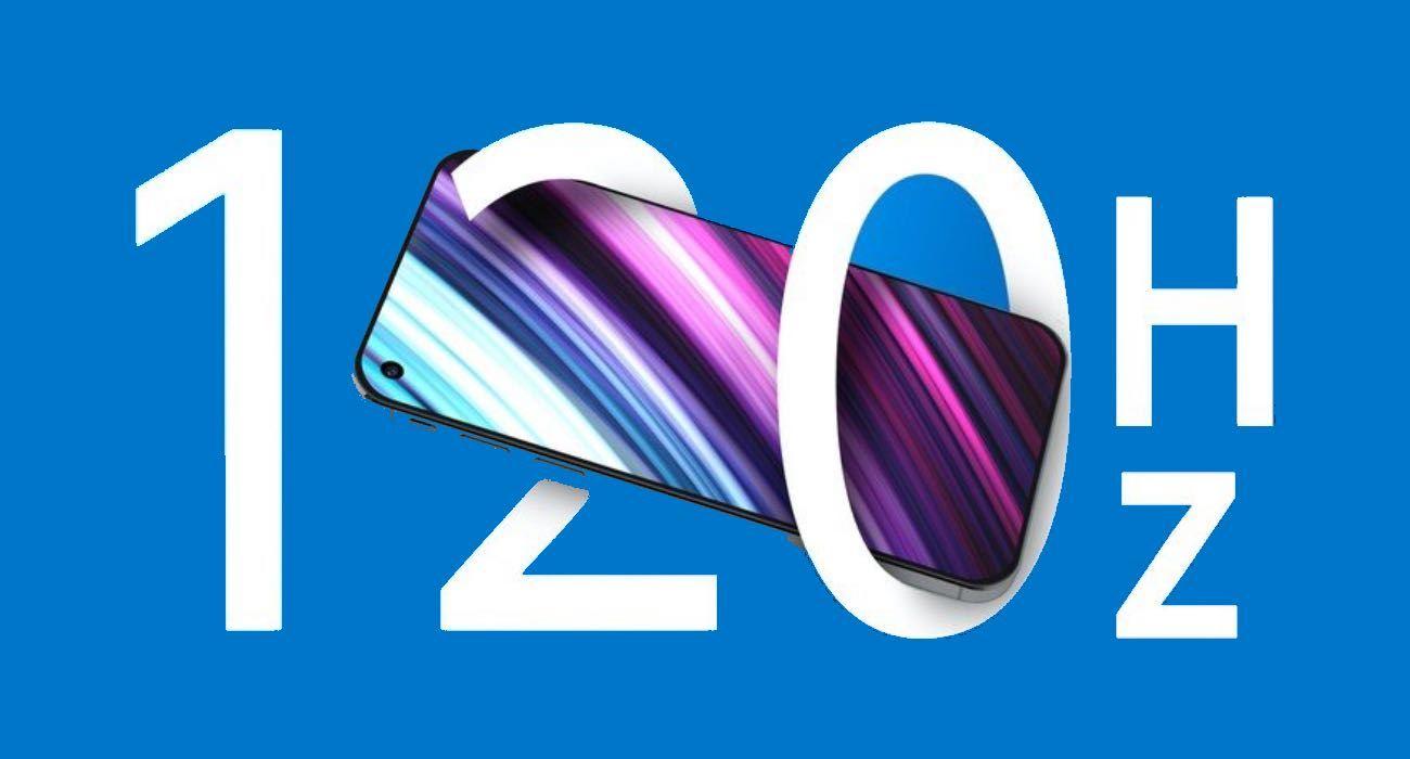 Wszystkie iPhone 14 będą wyposażone w ekrany 120 Hz polecane, ciekawostki iPhone 14 Pro Max, iPhone 14 Pro, iPhone 14  Apple planuje wyposażyć wszystkie iPhone 14 (2022) w wyświetlacze 120 Hz LTPO, donosi południowokoreańska publikacja branżowa The Elec. 129Hz