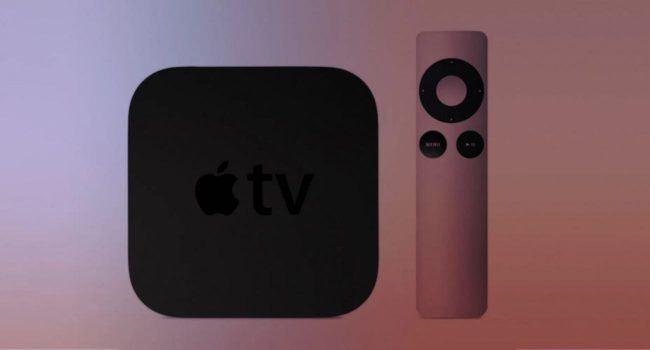 Blackb0x - narzędzie do Jailbreak Apple TV 2. i 3. generacji wydane polecane, ciekawostki jailbreak, Apple TV 3. generacji, Apple TV 2. generacji  Apple już dawno zrezygnowało z obsługi starszych Apple TV, ale to nie znaczy, że nikt ich nie używa. Dla tej kategorii użytkowników deweloper NSSpiral wydał Jailbreak o nazwie Blackb0x. AppleTV 1 650x350