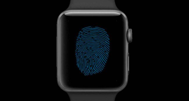 W sieci pojawiły się pliki CAD zdradzające wygląd Apple Watch Series 7 ciekawostki wygląd, Premiera, kiedy, apple watch series 7 wyglad, apple watch series 7 rumors, apple watch series 7 release date, apple watch series 7 premiera, apple watch series 7 nowy wygląd, apple watch series 7 leaks, apple watch series 7 kiedy, Apple Watch Series 7  Po rysunkach CAD iPhone 13 zdradzających wygląd tegorocznego smartfona firmy Apple przyszedł czas na rysunki CAD zdradzające wygląd Apple Watch Series 7. AppleWatch 10 650x350