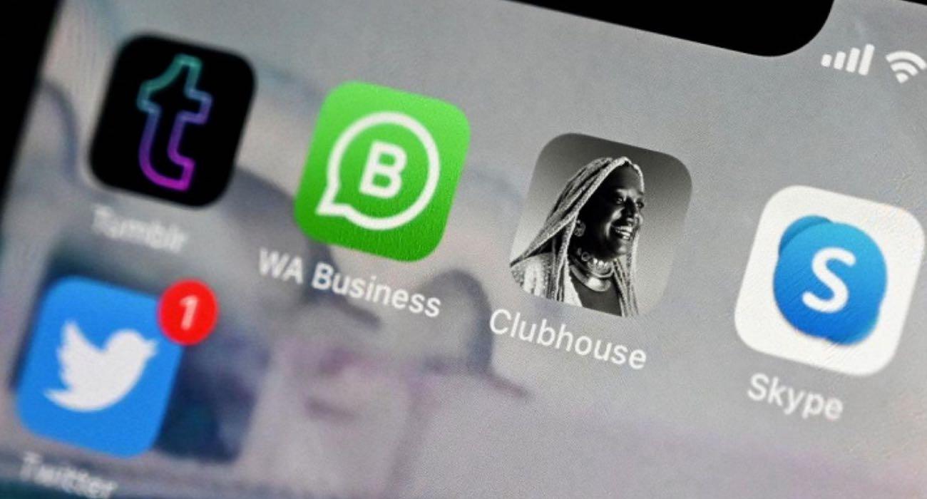 Nawet jeśli nigdy nie słyszałeś o Clubhouse, jesteś zagrożony: do sieci wyciekło ponad 3,8 miliarda numerów telefonów polecane, ciekawostki wyciek numerów telefonów, wyciek danych, clubhouse  Po raz kolejny sieć społecznościowa Clubhouse, która wywołała spory szum na początku roku, ale tym razem została uwikłana w nieprzyjemny skandal. Clubhouse