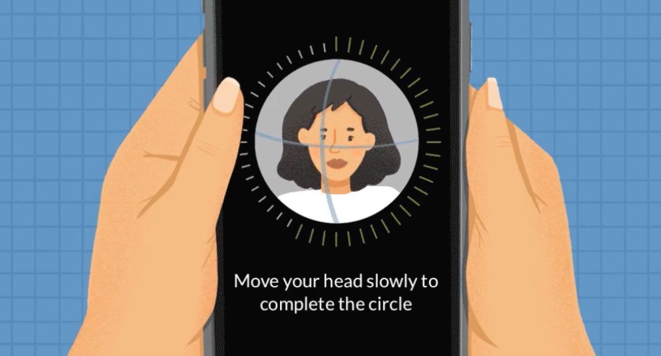iPhone 13 poradzi sobie z maską i zaparowanymi okularami! ciekawostki zaparowane okulary, maska, iPhone 13 Pro, iPhone 13, face ID  Według kilku plotek Apple testuje nową technologię Face ID, która może działać nawet wtedy, gdy nosimy maskę lub zaparowane okulary. FaceID
