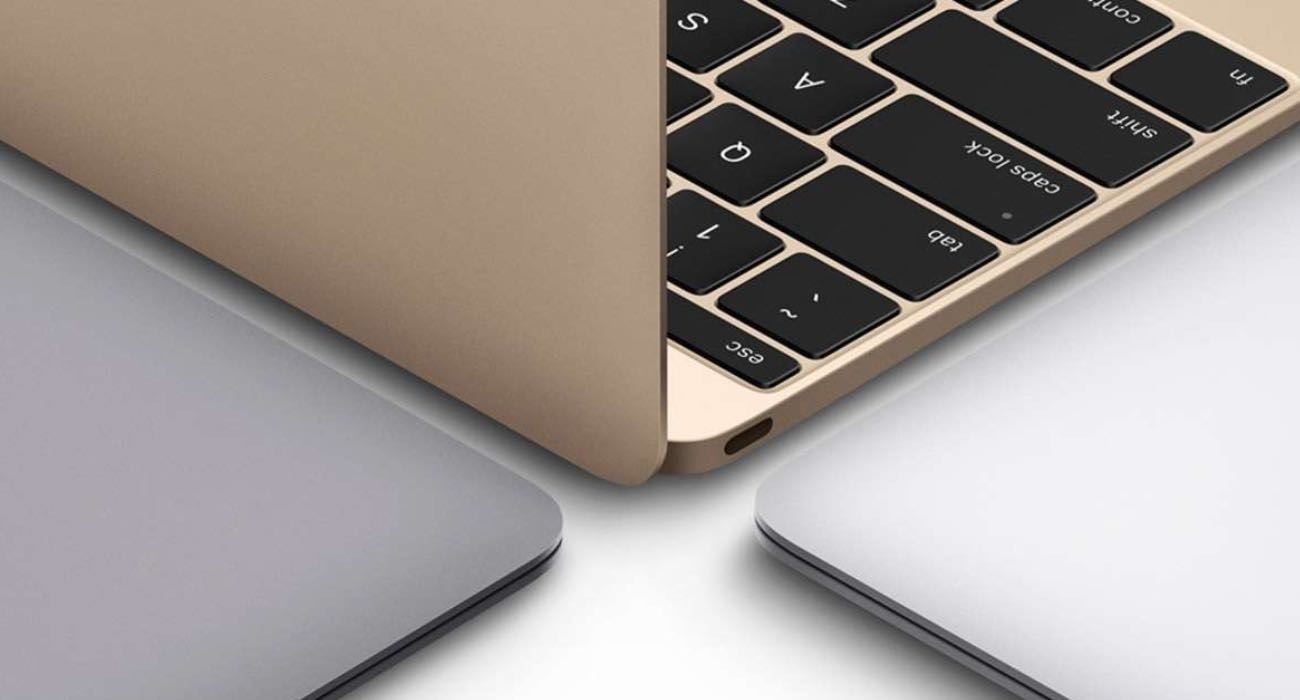 12-calowy MacBook z 2015 roku uznany za przestarzały polecane, ciekawostki przestarzały, MacBook, 12-calowy MacBook  Dzisiaj, 1 lipca, Apple oficjalnie uznało 12-calowego MacBooka z 2015 roku za urządzenie przestarzałe. Autoryzowane centra serwisowe nie będą już naprawiać tych laptopów. MacBook12