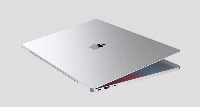 Nowe MacBooki Pro otrzymają obsługę kart SD UHS-II polecane, ciekawostki SD UHS-II, MacBook Pro, karta pamięci  Dla wielu użytkowników obecnych MacBooków Pro jednym chyba z największych problemów jest brak gniazda na kartę pamięci. Ale liczne plotki wskazują, że nowe modele z nowym procesorem Apple otrzymają taki slot.  MacBookPro 1 650x350