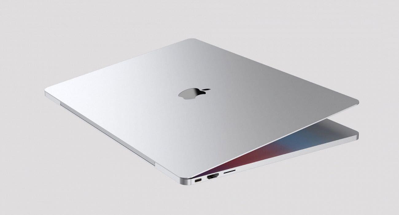 Nowe MacBooki Pro otrzymają obsługę kart SD UHS-II polecane, ciekawostki SD UHS-II, MacBook Pro, karta pamięci  Dla wielu użytkowników obecnych MacBooków Pro jednym chyba z największych problemów jest brak gniazda na kartę pamięci. Ale liczne plotki wskazują, że nowe modele z nowym procesorem Apple otrzymają taki slot.  MacBookPro 1