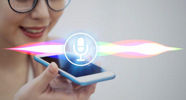"""Apple wypuszcza apkę """"Siri Speech Study"""", aby ulepszyć Siri ciekawostki Siri Speech Study, Siri, pobierz, iPhone, iPad, iOS, download  Apple wypuściło na iOS aplikację o nazwie """"Siri Speech Study"""", który będzie używana do poprawy i dostarczania informacji zwrotnych o asystentce głosowej Siri. Siri 650x350"""