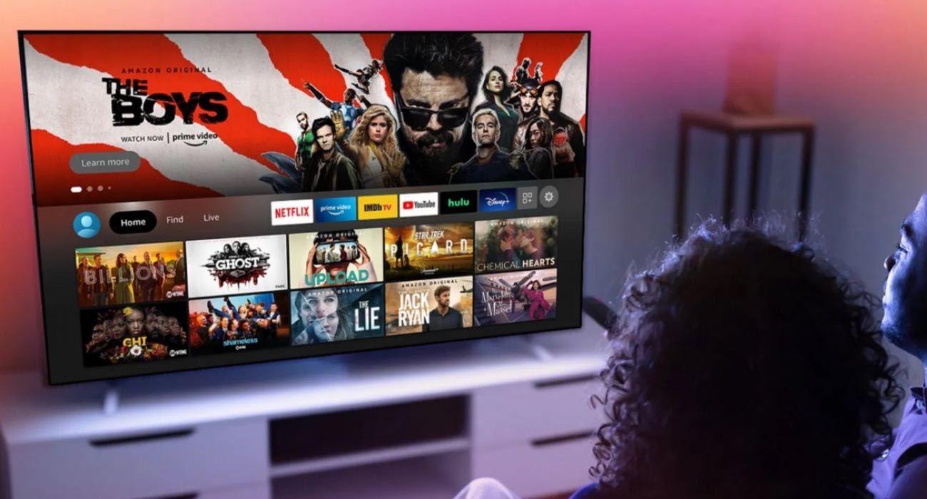 Jak zainstalować tvOS 15 na Apple TV poradniki, ciekawostki tvos 15, nowosci w tvOS 15, jak zainstalowac tvos 15, jak przygotowac apple tv do instalacji tvos 15, Apple TV  Firma Apple wypuści dziś wieczorem finalną wersję tvOS 15, więc w tym wpisie wyjaśniamy, jak przygotować i zaktualizować Apple TV do najnowszej wersji systemu. TV 1