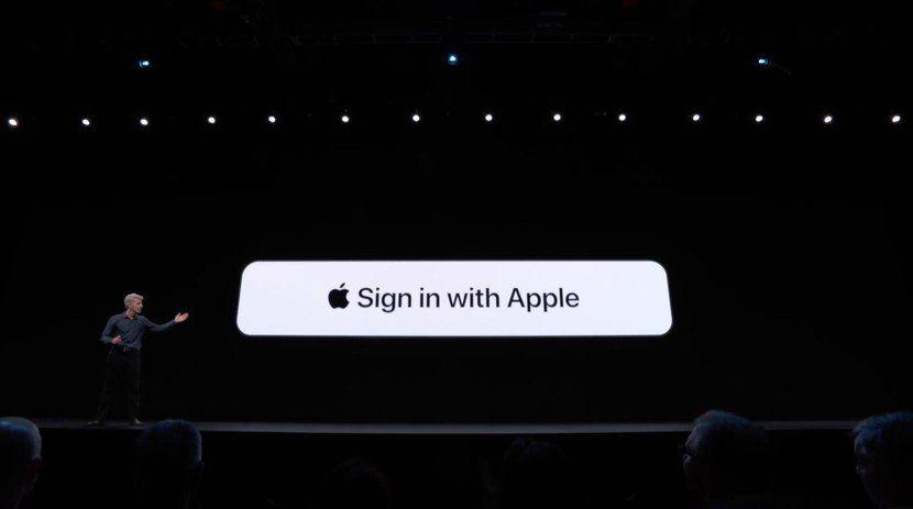 Twitter pracuje nad dodaniem funkcji ?Zaloguj się z Apple? polecane, ciekawostki zaloguj z apple, Zaloguj się z Apple, Twitter  Twitter pracuje nad dodaniem obsługi ?Zaloguj się z Apple?. Informacje te odkryła i podała badaczka Jane Manchun Wong. Zaloguj z apple