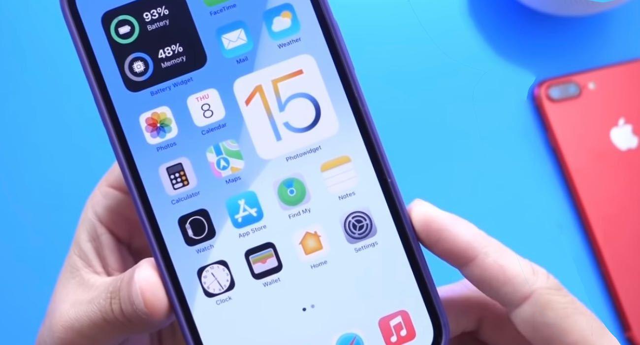 Ponad 100 nowych emoji trafi do iOS 15 i macOS Monetery polecane, ciekawostki nowe emoji, macOS 12 Monterey, iPadOS 15, iOS 15, emoji  Emojipedia udostępniła obrazy nadchodzących emoji, które pojawią się w iOS 15, iPadOS 15 i macOS Monterey. Oto one! iOS15 10 1