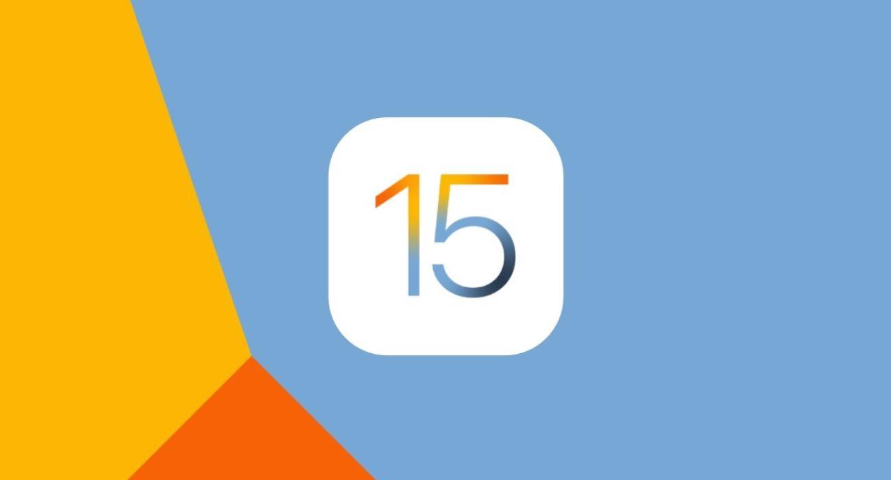 Jak zainstalować iPadOS 15 RC   iOS 15 RC - instrukcja poradniki, ciekawostki jak zainstalowac ipados 15 rc, jak zainstalowac ipados 15, jak zainstalowac ios 15 rc, jak zainstalowac iOS 15, iPadOS 15 Relase Candidate, iOS 15 Relase Candidate  Jeśli nie chcesz czekać do oficjalnej premiery systemów iOS 15 i iPadOS 15, to już dziś możesz na swoje urządzenie wgrać najprawdopodobniej finalną wersję najnowszych systemów. Jak tego dokonać? iOS15 10 2